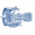 Aero-engine and IGT components 2020