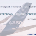 Aviation Industry Suppliers Conference Toulouse 2015