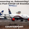 Counterpoint presents at Virtual SpeedNews Conference September 2020