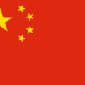 Thoughts on the Commercial Aviation market in China