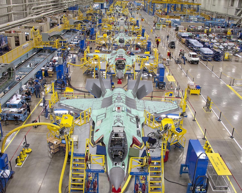 F-35-tooling-1
