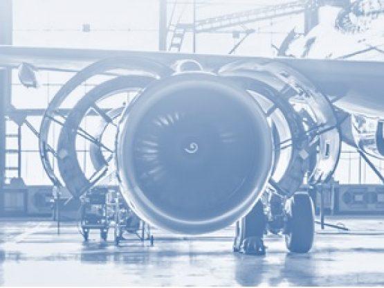 Aero-engine Maintenance, Repair and Overhaul 2021